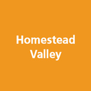 Homestead Valley