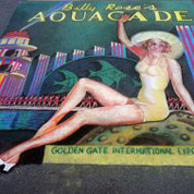 Billy Rose's Aquacade