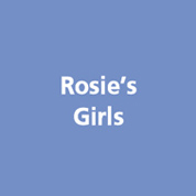 Rosie's Girls