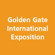 Golden Gate International Exposition (GGIE)