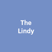 The Lindy